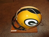 1996 NFL Draft Telephone Green Bay Packers Brett Favre & Packers win the Super Bowl that year!